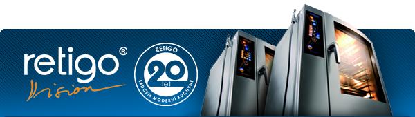 retigo_header20.png
