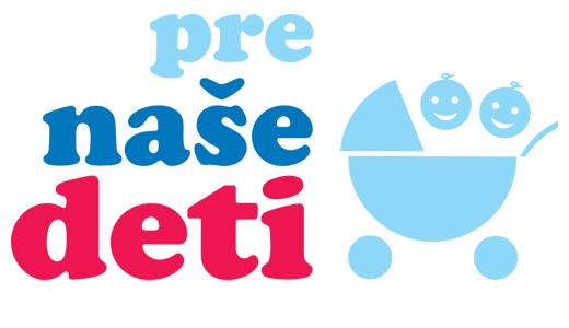 www.prenasedeti.sk