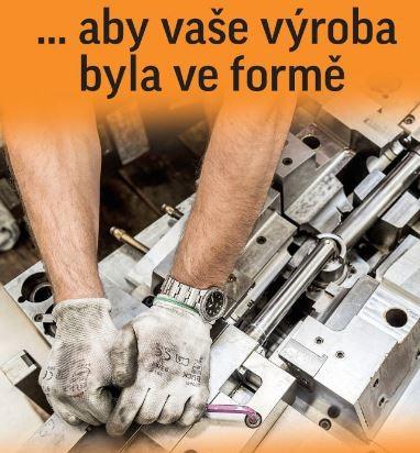 Cimatron.cz