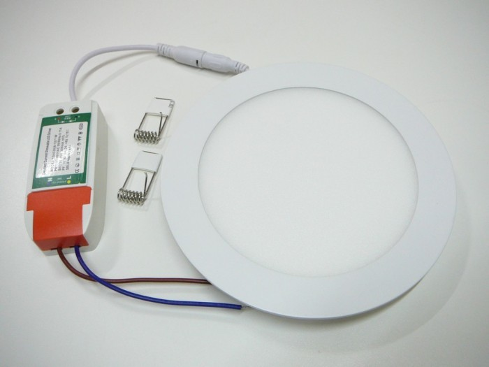 NABÍDKA mini LED panelů