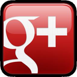 Google plus - Gradua-CEGOS,s.r.o.