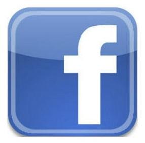 Facebook - Gradua-CEGOS,s.r.o.
