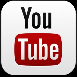 Kanál Youtube - Gradua-CEGOS,s.r.o.