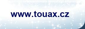 touaxpfpaticka2.png