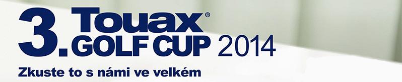 touax_golfcup_pic_3.jpg