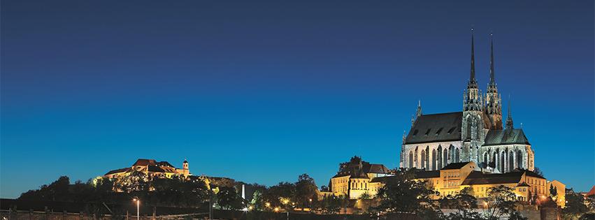 RHK Brno