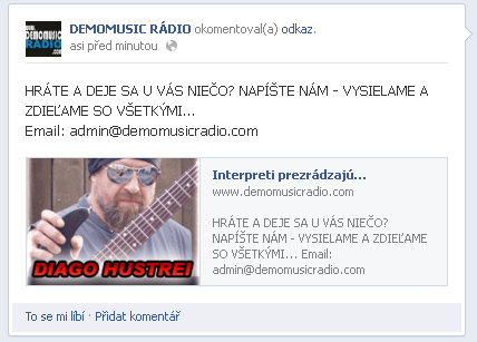 dm_radio__comment.png