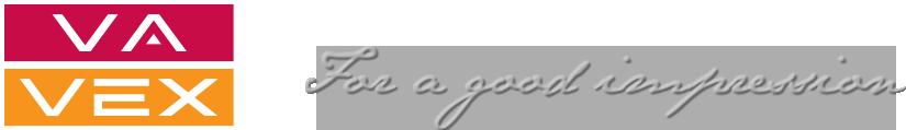 Logo Tapety Vavex 1990 s.r.o.