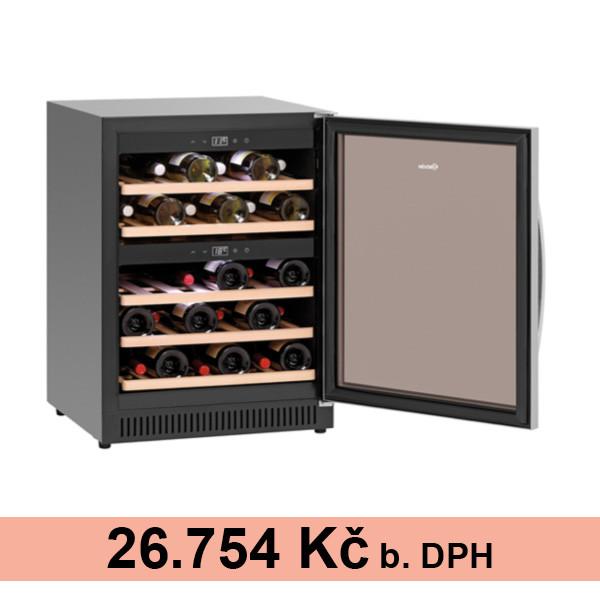 1227592-vinoteka-40-lahvi