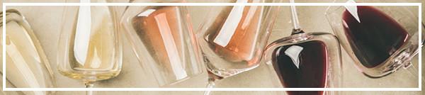 Gastronom International s.r.o. +420 841 177 178 info@gastronom.cz