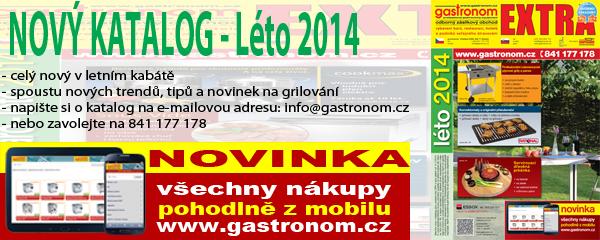 baner_katalog_leto_2014.jpg