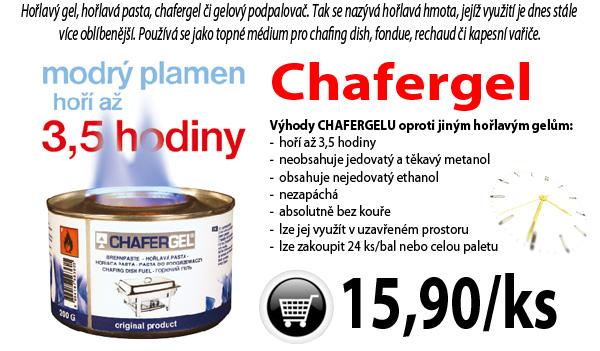 chafergel_02.jpg