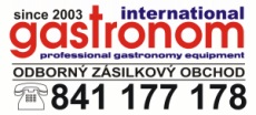 logo_gastronom.jpg