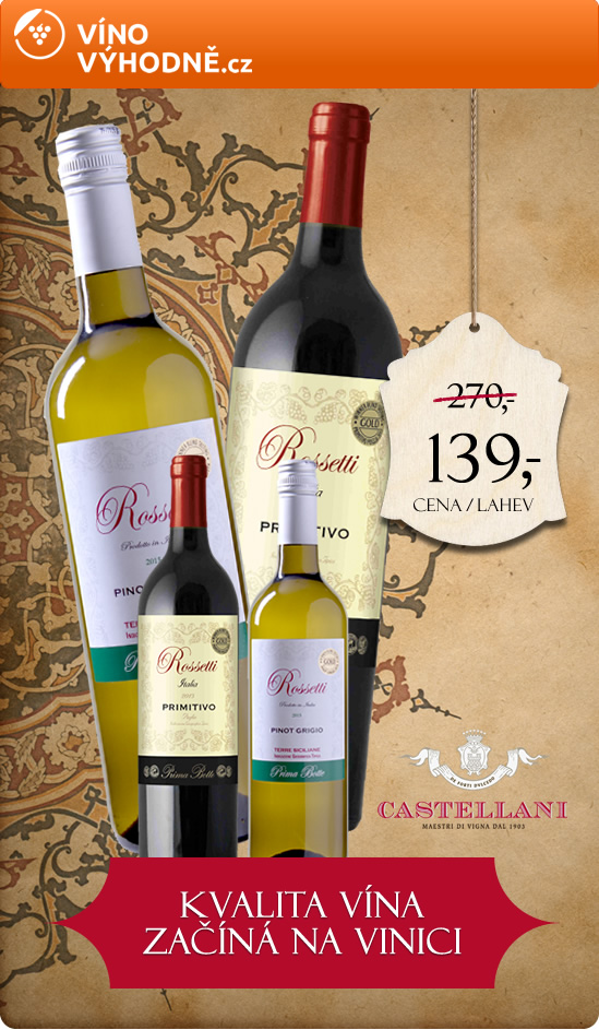 Kvalita vína začíná na vinici