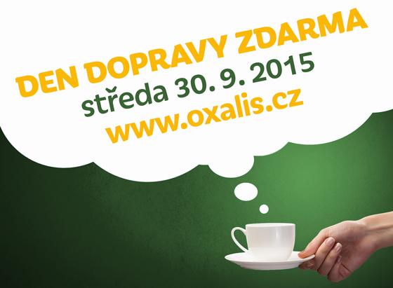den_dopravy_zdarma