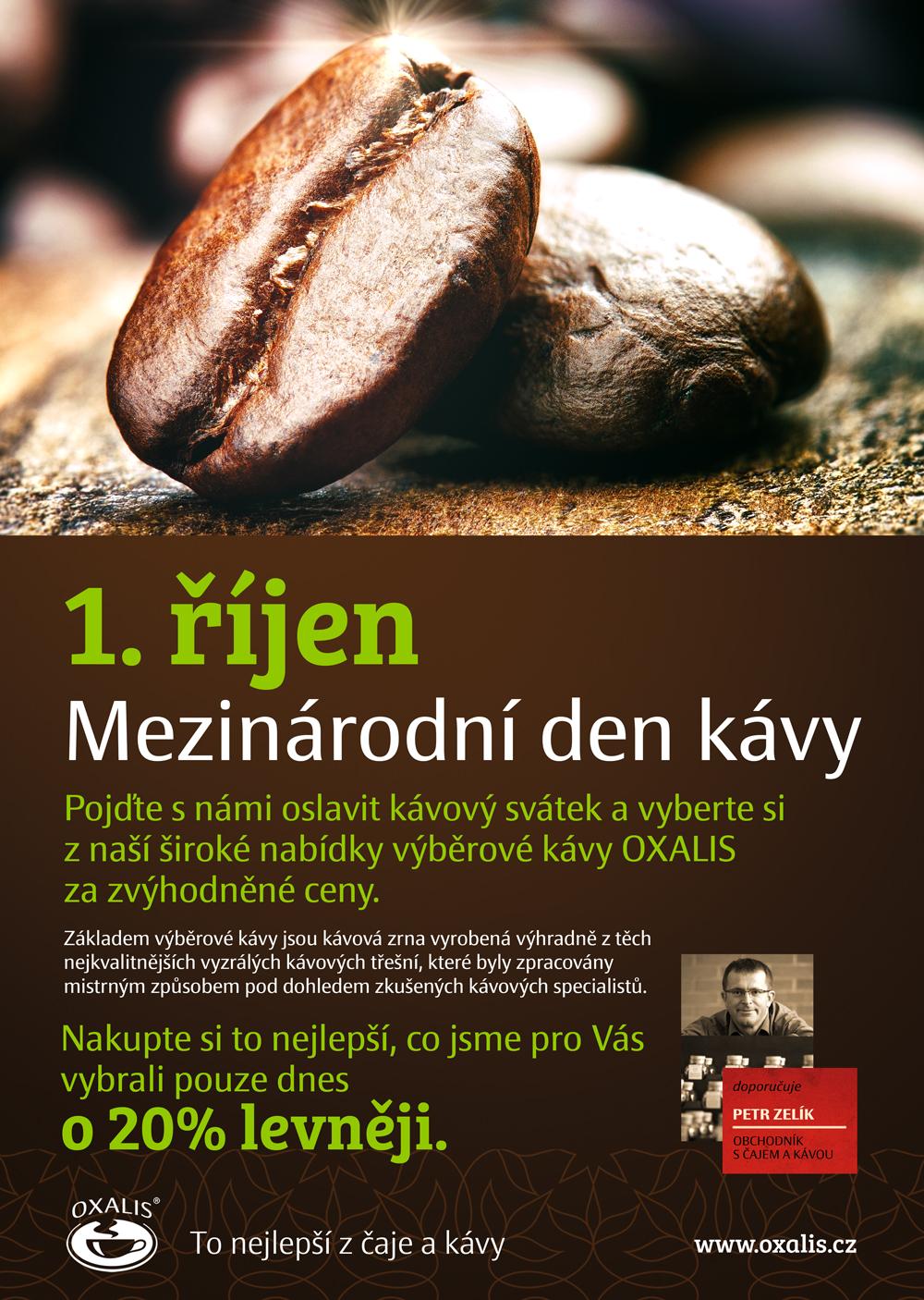 plakat_den_kavy