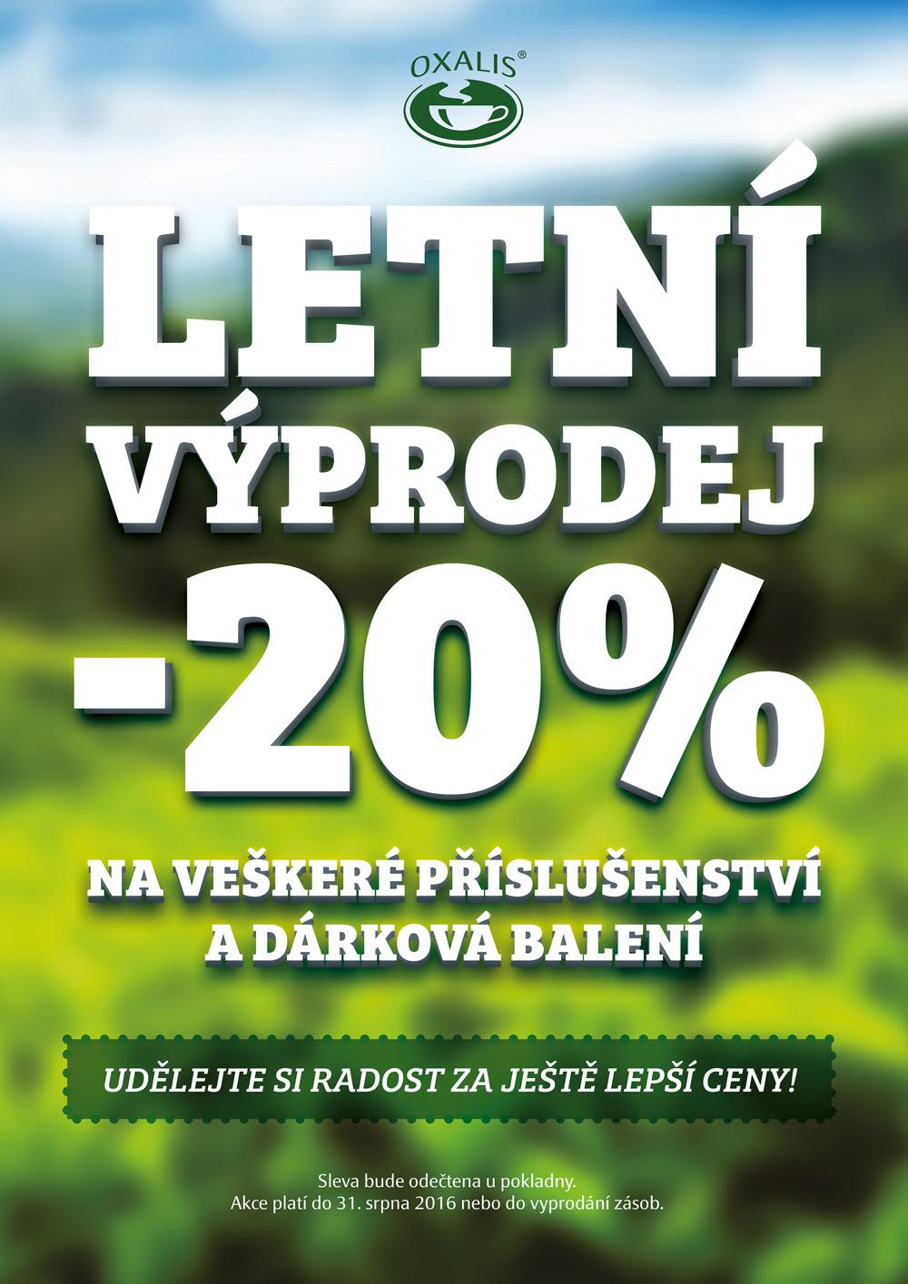 Plakat_letni_vyprodej