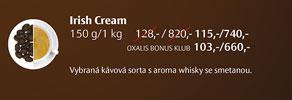 irish_cream