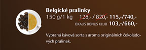 belgicke_pralinky
