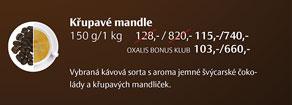 krupave_mandle