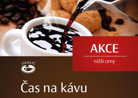 plakat_cas_na_kavu
