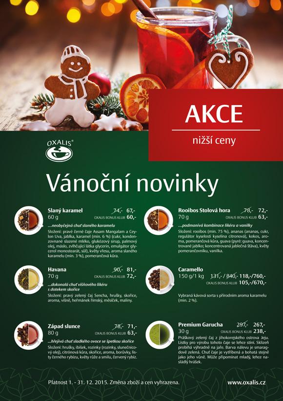 vanocni_novinky