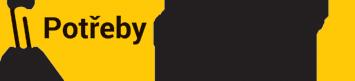 Logo PotřebyProKancelář